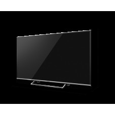 Panasonic TV: TH-55DX640Z