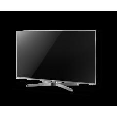 Panasonic TV: TH-58EX780Z
