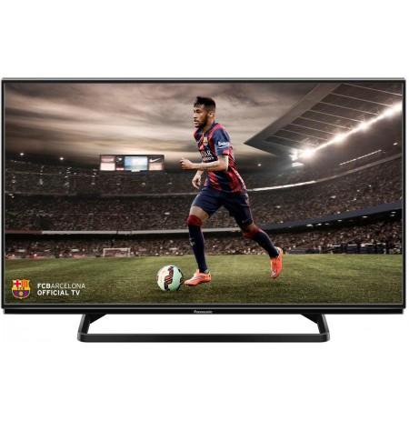 """Panasonic 50"""" LED FULL HD TV TH-50C400Z"""