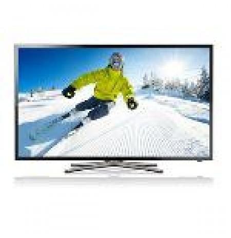 Samsung TV: UA48H5000AWXRD