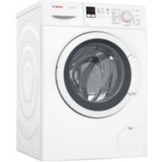 Bosch Washing machine: 7kg Front loader WAK24161AU