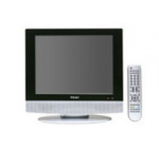 Teac TV/DVD: LCDV1501M