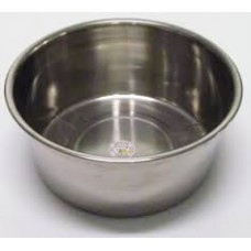 Tatung Inner Pot 1.1L Stainless Steel Accessory