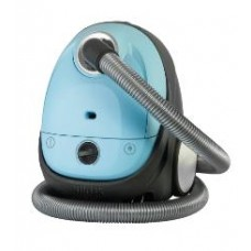 Nilfisk One Blue Vacuum: 18451186