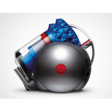 Dyson Cinetic Big Ball Allergy: 21489101