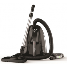 Nilfisk Elite Superior Vacuum Cleaner: 107402954
