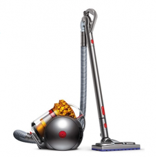 Dyson Cinetic Big Ball Multi Floor: 21489001