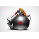Dyson Big Ball Origin: 214886-01