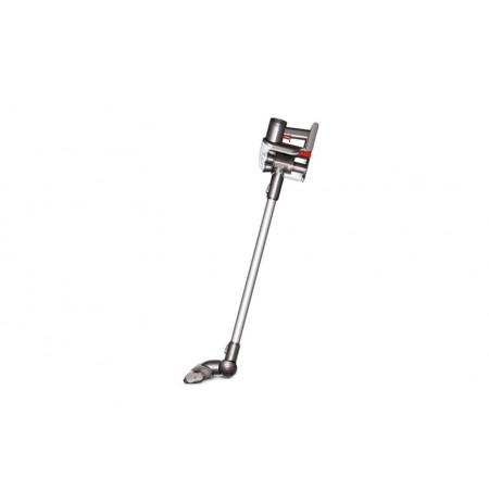 Dyson DC45 Handstick Vacuum Cleaner: DC45