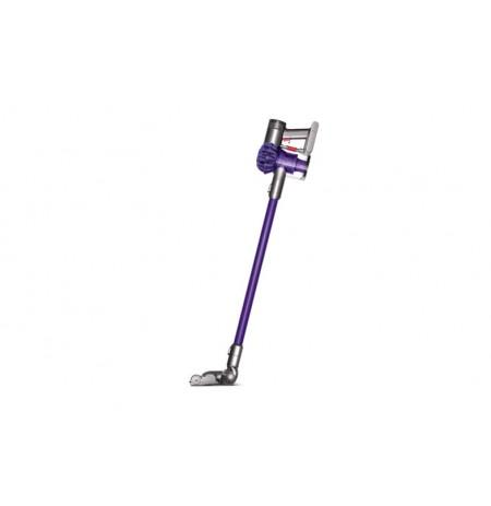 Dyson V6 Animal Handstick Vacuum Cleaner: V6 Animal