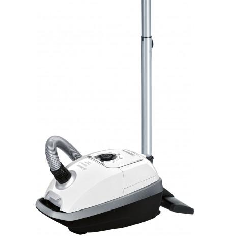 Bosch Ergomaxx'x Vacuum Cleaner Bagged: BGL72234AU