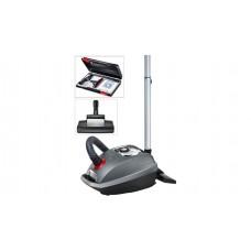Bosch Titanium Vacuum Cleaner Bagged: BGL8PRO4AU