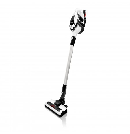 Bosch Cordless Handstick Vacuum Cleaner: BBS1224AU