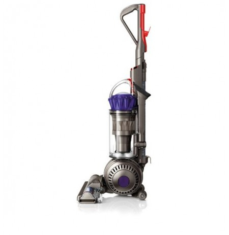 Dyson vacuum cleaner: DC65 Animal