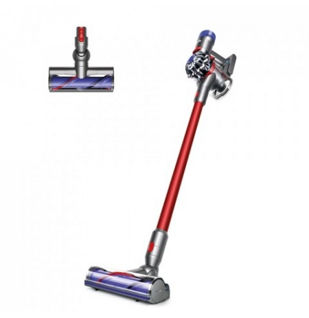 Dyson V7 Motorhead Vacuum: 278176-01