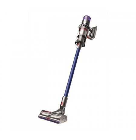 Dyson V11 Absolute Extra: 268734-01