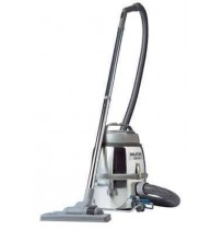 Nilfisk  Industrial Vacuum Cleaner: GM80P