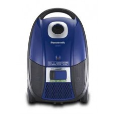 Panasonic Vacuum Cleaner 1400W: MC-CG712AG43