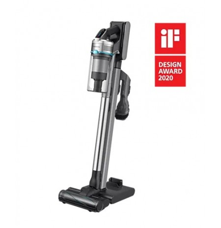Samsung Handstick Vacuum Cleaner Jet 90 Pet: VS20R9042T2/SA