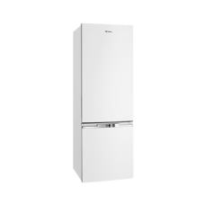 Westinghouse Fridge: WBB3400WG