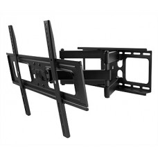 One For All 32-84 inch TV Wall Mount: WM4661