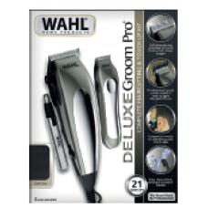 Wahl Delux Groom Pro: WA79305-3612