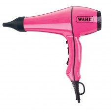 Wahl Hair Dryer: DD5439HP