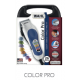 Wahl Colour Pro Clipper Kit: WA79300-1112