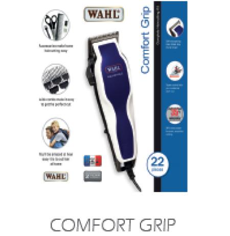 Wahl Comfort Grip: WA9247-612