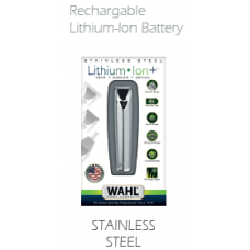 Wahl Personal Trimmer: WA9818-012