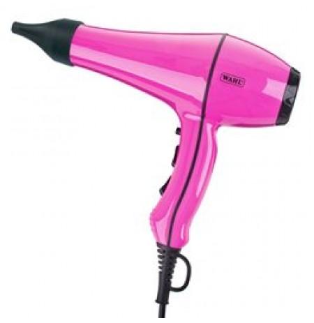 Wahl Hair Dryer: DD5439PU