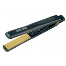 Wahl Ceramic Straightener