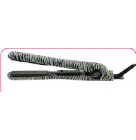 Wahl Hair Straightener: ZXWZ
