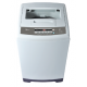 Midea 6kg Top Load Washing Machine: DMWM60