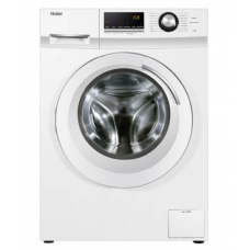 Haier 7.5kg Front Load Washer: HWF75AW1