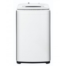 Haier 5.5kg Top Loading Washing Machine: HWMP55-918