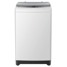Haier 7kg Top Loading Washer: HWT70AW1