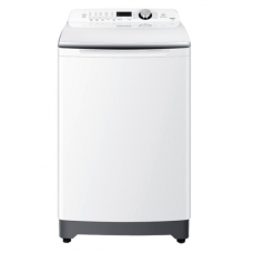 Haier 8kg Top Loading Washer: HWT80MW2