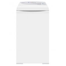 Fisher & Paykel 5.5kg QuickSmart™ Top Loader Washing Machine: MW513