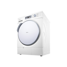 Panasonic 7kg Heat Pump Clothes Dryer: NH-P70G2WAU