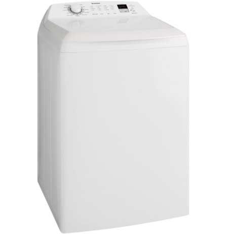 Simpson 10kg Top Load Washer: SWT1043