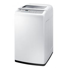 Samsung 5.5kg Top Loader Washing: WA55H4000