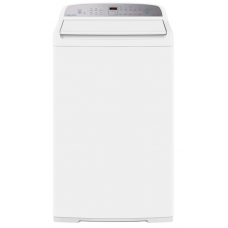 Fisher & Paykel 7kg WashSmart™ Top Loader Washing Machine: WA7060G2