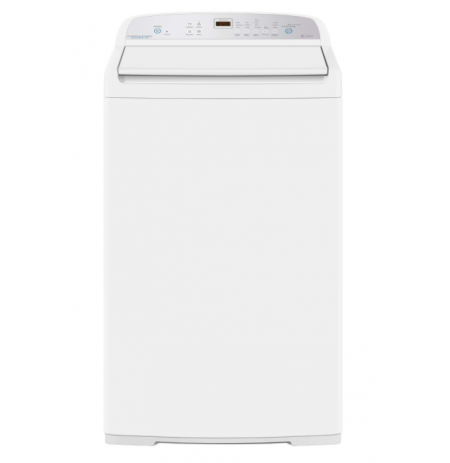 Fisher & Paykel Quicksmart™ 7kg Top Loader Washing Machine: WA7060M2