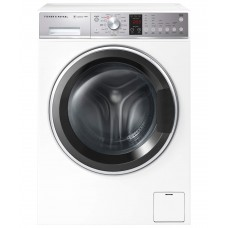 Fisher & Paykel 10kg Front loader Washing Machine: WH1060P1