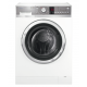 Fisher & Paykel 8.5kg WashSmart™ Front Loader Washing Machine: WH8560P2