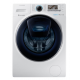 Samsung Addwash 11kg Front Loader Washing Machine: WW11K8412OW/SA