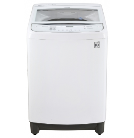 LG Top Loader Washing Machine: WTG7532W