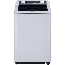 Panasonic Top Loader Washing Machine: NA-F85H3WNZ