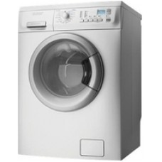 Electrolux Washing Machine: EWF10831